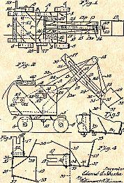 sophie ertl patent